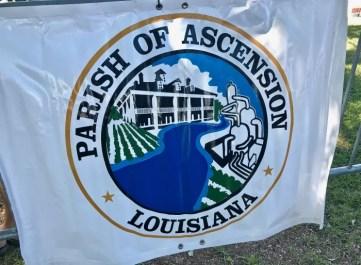 IMG 5211 - Explore Ascension Parish, Louisiana