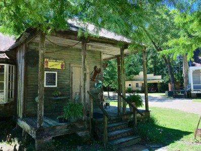 IMG 5221 - Explore Ascension Parish, Louisiana