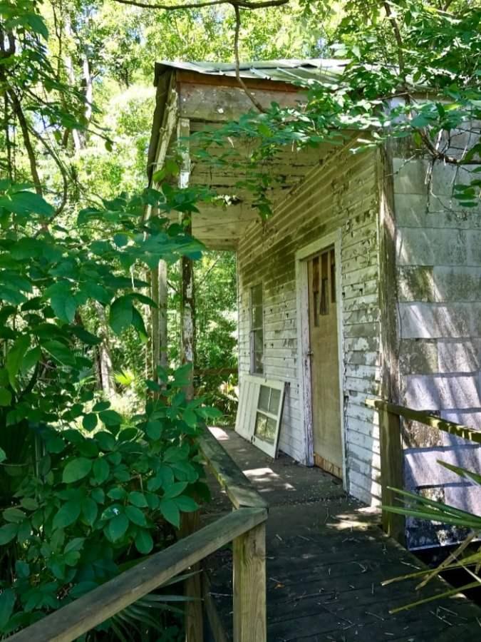 IMG 5232 - Explore Ascension Parish, Louisiana