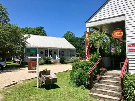 IMG 5241 - Explore Ascension Parish, Louisiana