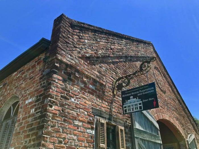IMG 5250 - Explore Ascension Parish, Louisiana