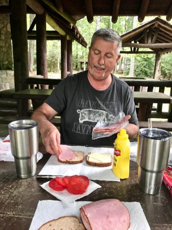 IMG 5581 - Franklin, North Carolina: A Smoky Mountain Adventure
