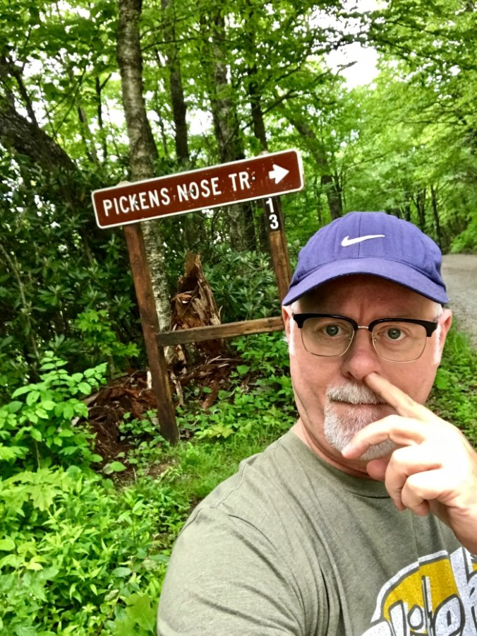 IMG 5736 - Franklin, North Carolina: A Smoky Mountain Adventure