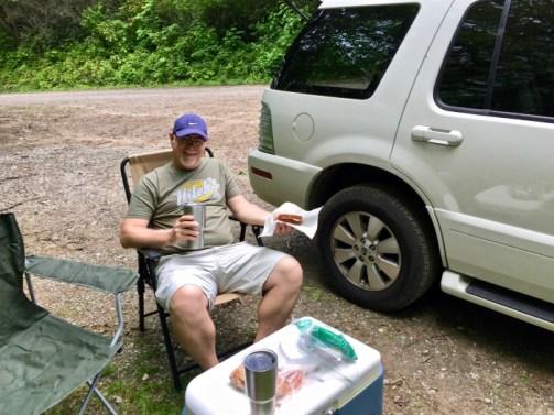 IMG 5773 - Franklin, North Carolina: A Smoky Mountain Adventure