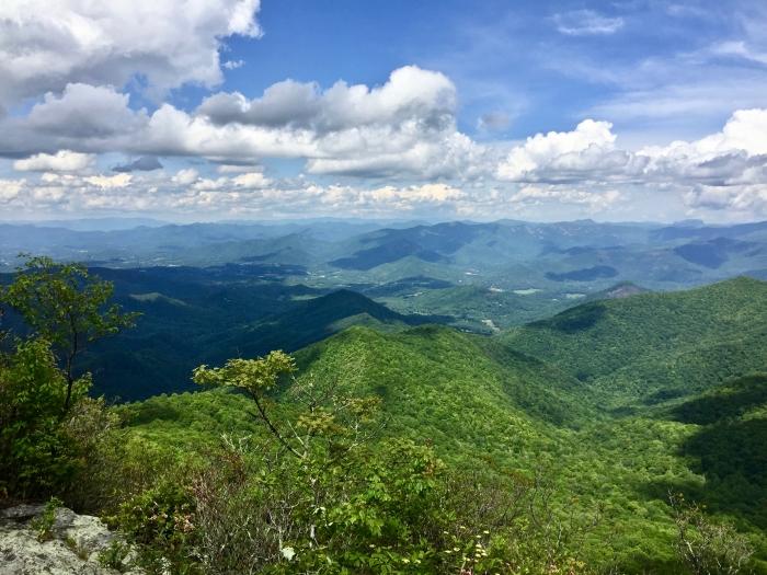 IMG 5775 - Franklin, North Carolina: A Smoky Mountain Adventure