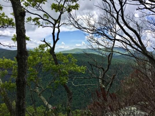 IMG 5777 - Franklin, North Carolina: A Smoky Mountain Adventure