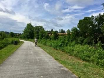 IMG 5784 - Franklin, North Carolina: A Smoky Mountain Adventure