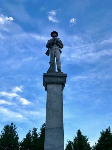 IMG 5806 - Franklin, North Carolina: A Smoky Mountain Adventure