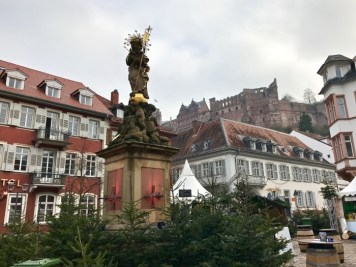 IMG 0452 - Viking Christmas River Cruises: A Rhine Getaway Travelogue