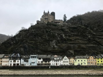 IMG 0562 - Viking Christmas River Cruises: A Rhine Getaway Travelogue