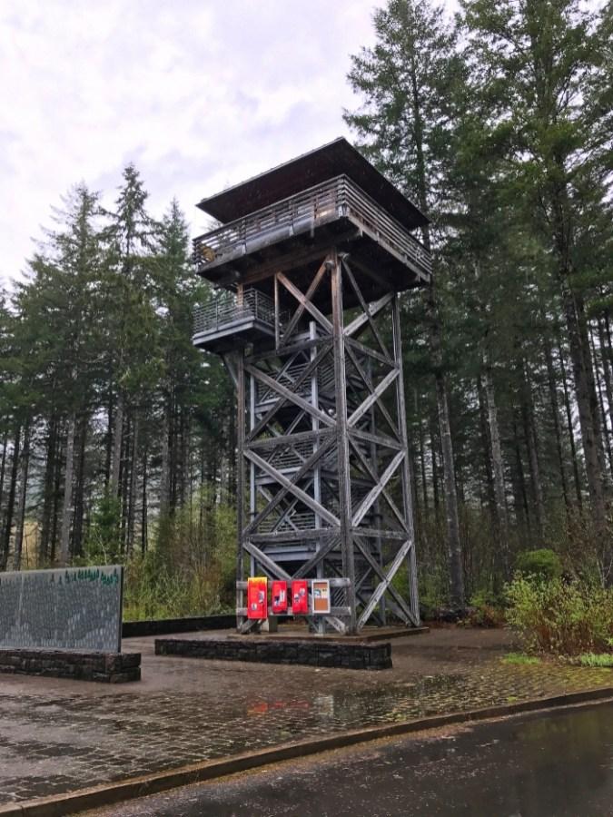 IMG 3367 - Tillamook: A Drive Along the North Oregon Pacific Coast