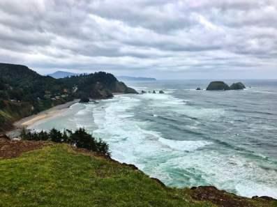 IMG 3416 - Tillamook: A Drive Along the North Oregon Pacific Coast