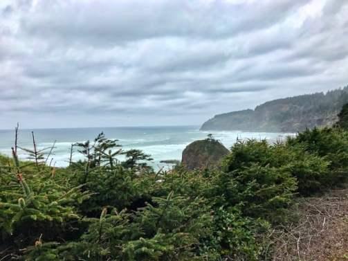 IMG 3449 - Tillamook: A Drive Along the North Oregon Pacific Coast