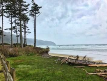 IMG 3463 - Tillamook: A Drive Along the North Oregon Pacific Coast