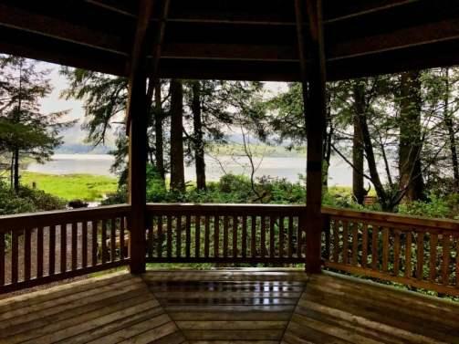 IMG 3593 - Tillamook: A Drive Along the North Oregon Pacific Coast