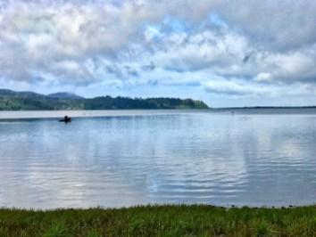 IMG 3605 - Tillamook: A Drive Along the North Oregon Pacific Coast
