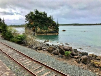 IMG 3621 - Tillamook: A Drive Along the North Oregon Pacific Coast