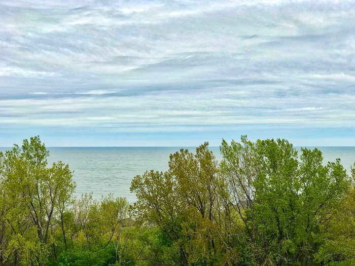 IMG 4135 - Presque Isle State Park & Other Things to Do in Erie, Pennsylvania