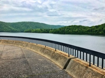 IMG 4302 - Discover Raystown Lake & Huntingdon County, Pennsylvania