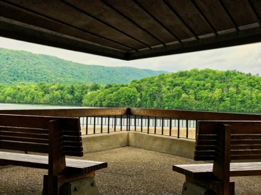 IMG 4306 - Discover Raystown Lake & Huntingdon County, Pennsylvania