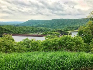 IMG 4310 - Discover Raystown Lake & Huntingdon County, Pennsylvania