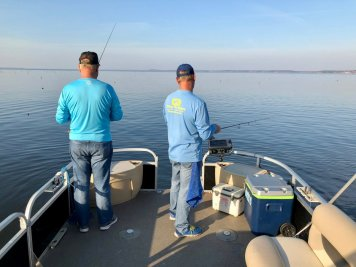 IMG 0031 1 - Discover Outdoor Adventure at Toledo Bend Lake & Sabine Parish, Louisiana