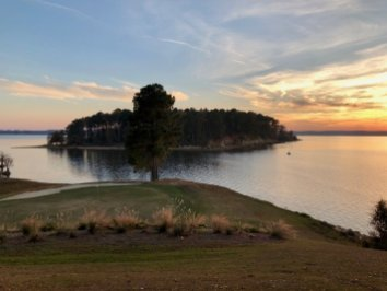 IMG 9906 - Discover Outdoor Adventure at Toledo Bend Lake & Sabine Parish, Louisiana