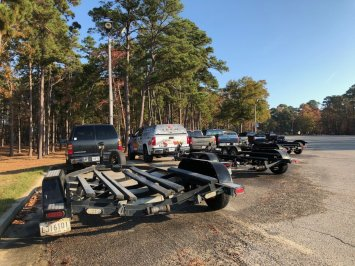 IMG 9943 - Discover Outdoor Adventure at Toledo Bend Lake & Sabine Parish, Louisiana