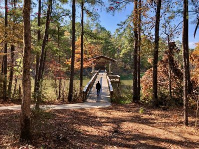 IMG 9968 - Discover Outdoor Adventure at Toledo Bend Lake & Sabine Parish, Louisiana