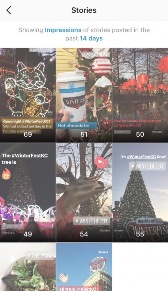 InstagramStories_Analytics3
