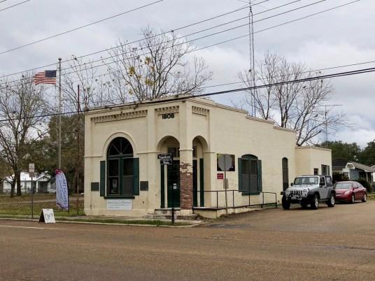 IMG 0524 - Cultural & Spiritual Encounters in St. Landry Parish Lousiana