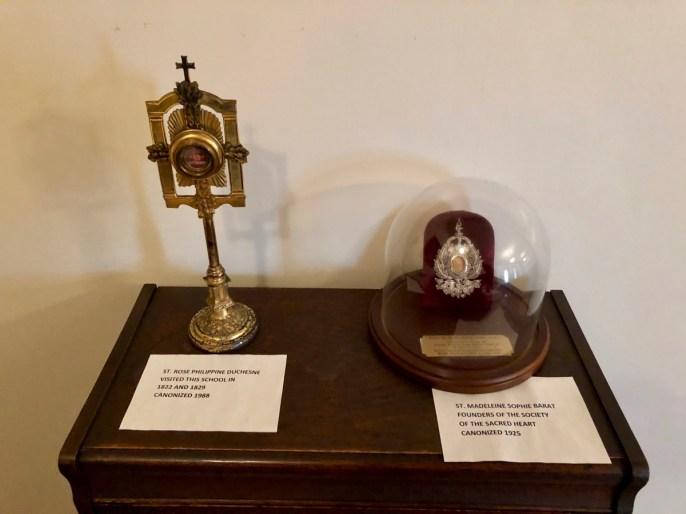IMG 0542 - Cultural & Spiritual Encounters in St. Landry Parish Lousiana