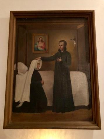 IMG 0544 - Cultural & Spiritual Encounters in St. Landry Parish Lousiana