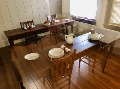 IMG 0548 - Cultural & Spiritual Encounters in St. Landry Parish Lousiana