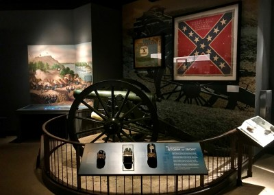 IMG 9201 e1524339942655 - Photo Gallery: Museum of Mississippi History