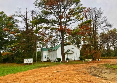 IMG 9290 - Photo Gallery: A Mississippi Delta Pilgrimage