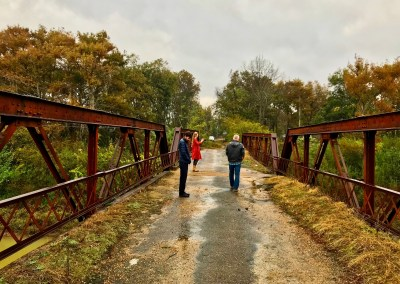 IMG 9327 - Photo Gallery: A Mississippi Delta Pilgrimage