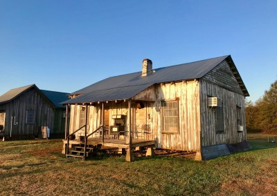 IMG 9421 - Photo Gallery: A Mississippi Delta Pilgrimage