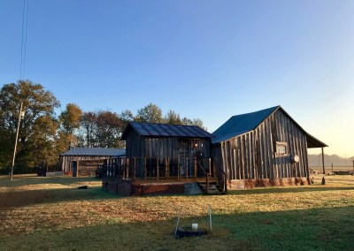 IMG 9425 - Photo Gallery: A Mississippi Delta Pilgrimage