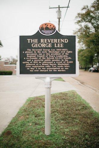 MississippiDeltaEmmettTill BackroadPlanet AshleighColeman 11 - Searching for Emmett Till: A Mississippi Delta Pilgrimage
