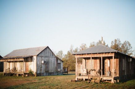 MississippiDeltaEmmettTill BackroadPlanet AshleighColeman 133 - Searching for Emmett Till: A Mississippi Delta Pilgrimage