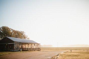 MississippiDeltaEmmettTill BackroadPlanet AshleighColeman 135 - Searching for Emmett Till: A Mississippi Delta Pilgrimage