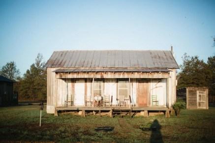 MississippiDeltaEmmettTill BackroadPlanet AshleighColeman 139 - Searching for Emmett Till: A Mississippi Delta Pilgrimage