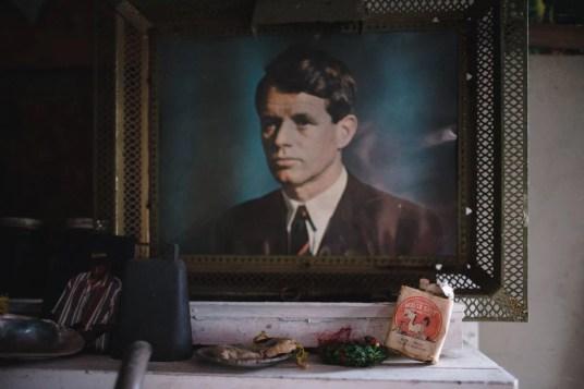 MississippiDeltaEmmettTill BackroadPlanet AshleighColeman 31 - Searching for Emmett Till: A Mississippi Delta Pilgrimage