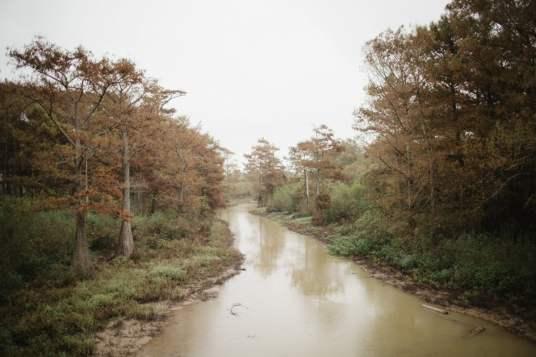 MississippiDeltaEmmettTill BackroadPlanet AshleighColeman 63 - Searching for Emmett Till: A Mississippi Delta Pilgrimage