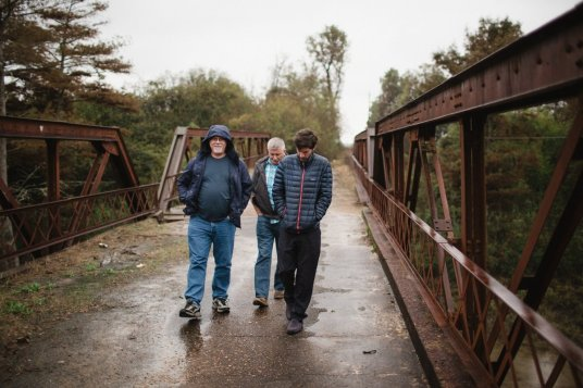 MississippiDeltaEmmettTill BackroadPlanet AshleighColeman 66 - Searching for Emmett Till: A Mississippi Delta Pilgrimage