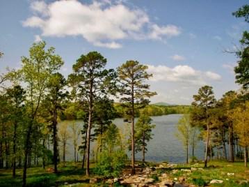 garvan d - 14 Top Attractions in Hot Springs, Arkansas