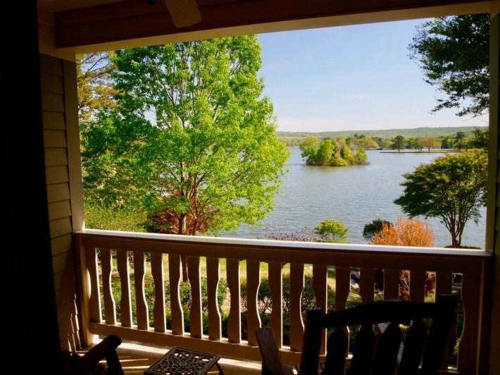 lakeside d - 14 Top Attractions in Hot Springs, Arkansas