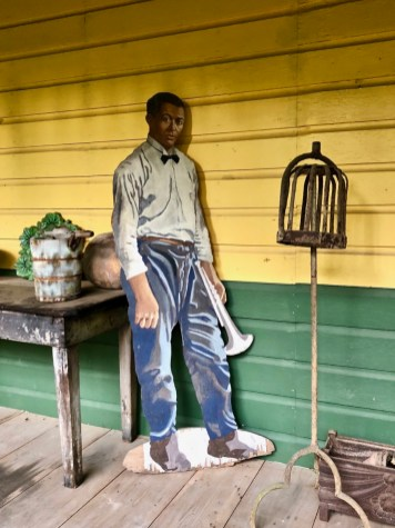 IMG 2182 - 6+1 Louisiana Plantation Tours that Interpret the Slave Experience