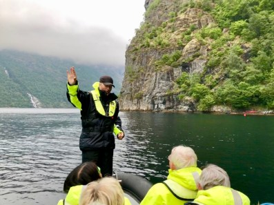 "IMG 2836 - Viking Cruises to Norway & the UK: An ""Into the Midnight Sun"" Travelogue"